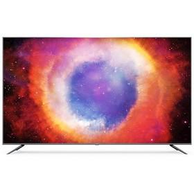Xiaomi Mi TV 4S 75 qiymeti