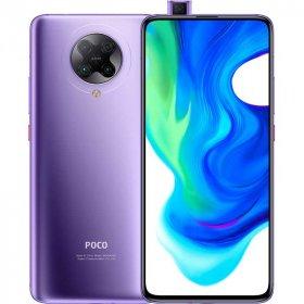 Xiaomi Poco F2 Pro qiymeti