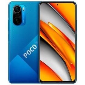 Xiaomi Poco F3 qiymeti