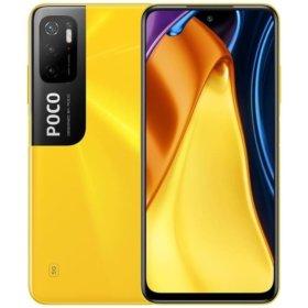 Xiaomi Poco M3 Pro 5G qiymeti