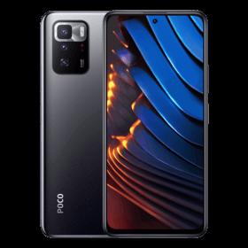 Xiaomi Poco X3 GT qiymeti