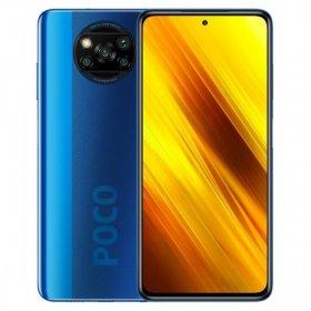 Xiaomi Poco X3 NFC qiymeti