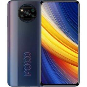 Xiaomi Poco X3 Pro qiymeti