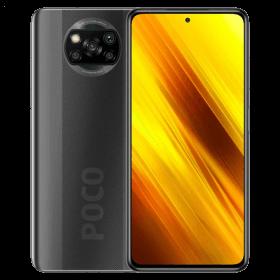 Xiaomi Poco X3 qiymeti