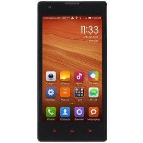 Xiaomi RedMi 1S qiymeti
