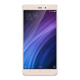 Xiaomi Redmi 4 Pro qiymeti