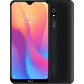 Xiaomi Redmi 8A qiymeti