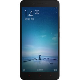 Xiaomi Redmi Note 2 qiymeti