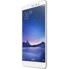 Xiaomi Redmi Note 3 qiymeti