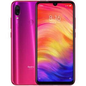 Xiaomi Redmi Note 7 qiymeti