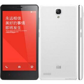 Xiaomi Redmi Note qiymeti