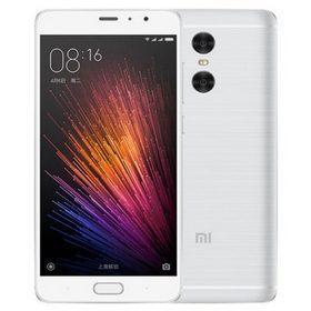 Xiaomi Redmi Pro qiymeti