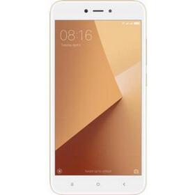Xiaomi Redmi Y1 Lite qiymeti