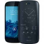 YotaPhone 2 qiymeti