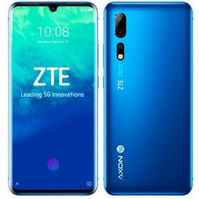 ZTE Axon 10 Pro 5G qiymeti