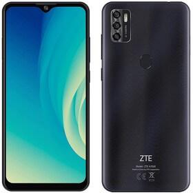 ZTE Blade A7s 2020 qiymeti